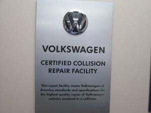 volkswagencertification