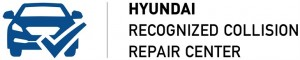 HYUNDAI LAUNCHES RECOGNIZED COLLISION REPAIR CENTER PROGRAM